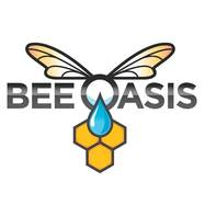 Bee Oasis by Infusion Studio, Arlington Wa
